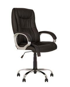 Кресло ELLY Eco-30