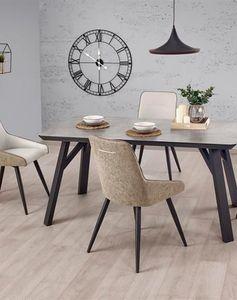 {u'ru': u'Set Masa HALIFAX (beton) cu 4 scaune K243 (beton/gri)', u'ro': u'Set Masa HALIFAX (beton) cu 4 scaune K243 (beton/gri)'}