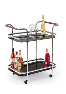 Сервировочный столик BAR-7