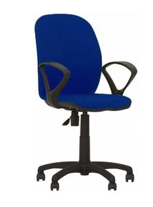 Кресло POINT GTP ZT-07