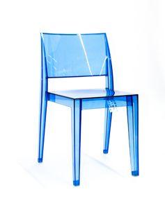 {u'ru': u'\u0421\u0442\u0443\u043b Gyza (\u0441\u0438\u043d\u0438\u0439)', u'ro': u'Scaun Gyza (albastru)'}