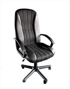 Кресло MEXICO ECO-30/LS-06