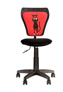 {u'ru': u'\u041a\u0440\u0435\u0441\u043b\u043e Ministyle GTS Cat', u'ro': u'Fotoliu Ministyle GTS Cat'}
