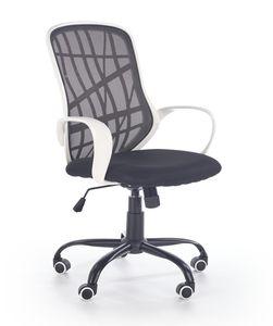 Кресло DESSERT (белый)