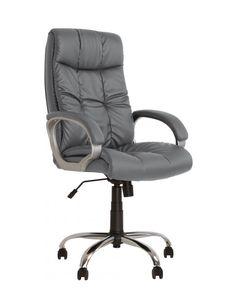 Кресло Matrix TILT CHR68 ECO-70