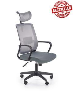 Кресло ARSEN