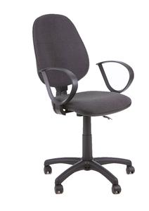 Кресло Galant GTP C-38