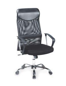 Кресло VIRE (черный)