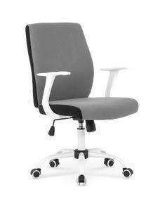 Кресло COMBO (серый)