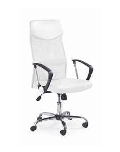 Кресло VIRE (белый)