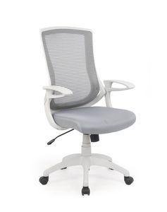 Кресло IGOR (серый)