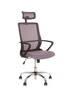 Кресло Fly HB GTP TILT CHR61 OH/14 ZT-13