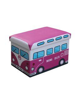 Пуф KIRI (minibus)