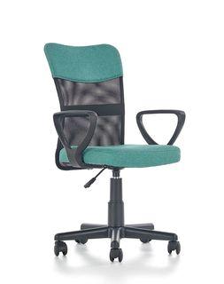 Кресло TIMMY (бирюза)