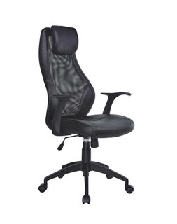 Кресло TORINO