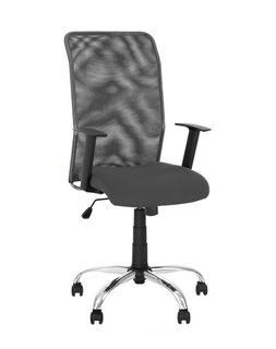 Кресло INTER GTP chrome P OH/14 C 73