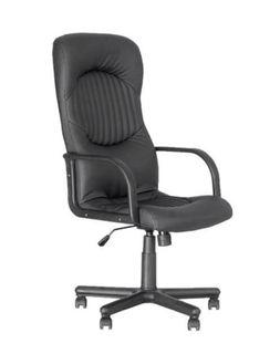 Кресло Gefest Eco-30