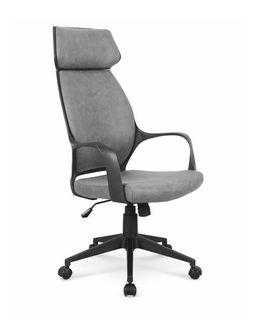 Кресло PHOTON (серый)