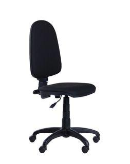 Кресло Prestige GTS V-4