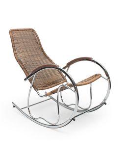 Кресло BEN mix