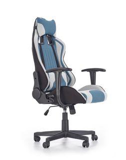 Кресло CAYMAN