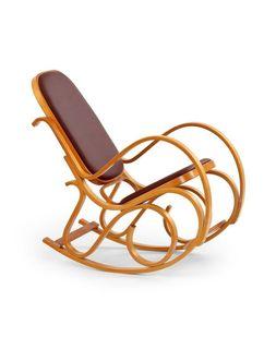 Кресло MAX BIS PLUS (ольха)