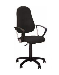 Кресло Offix GTP C11