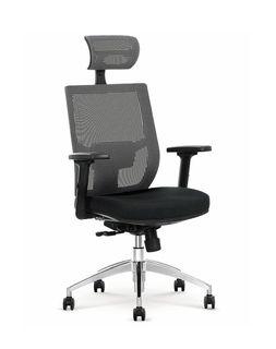 Кресло ADMIRAL