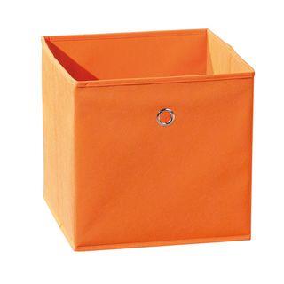 Sertar Winny (оранжевый)