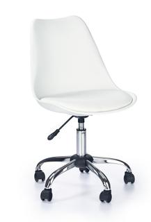 Кресло COCO (белый)