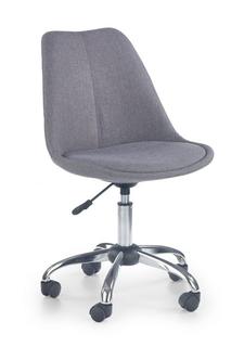 Кресло Coco 4 (серый)