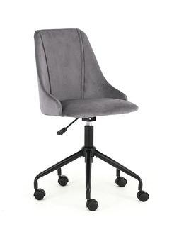 Кресло Break (серый)