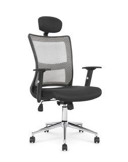 Кресло NEON