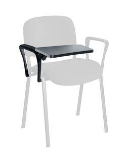Столик для стула ISO