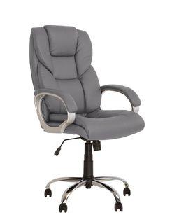 Кресло Morfeo Tilt ECO-70