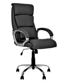 Кресло Delta TILT CHR68 ECO-30