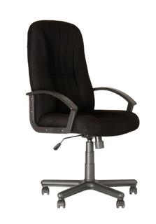 Кресло Classic C-11