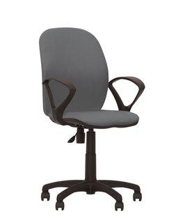 Кресло POINT GTP LS-11