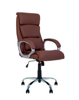 Кресло Delta TILT CHR68 ECO-31