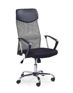 Кресло VIRE (серый)
