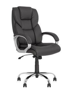 Кресло Cherry TILT CHR68 ECO-30