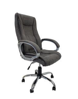 Кресло Elly TILT CHR68 SORO-95