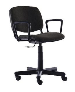 Кресло ISO GTP C-11