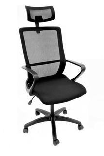 Кресло Fly HB GTP TILT PL64 OH/5 C-11