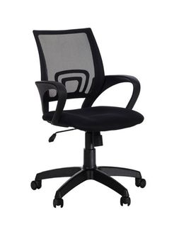 Кресло NETWORK GTP OH-5/C11
