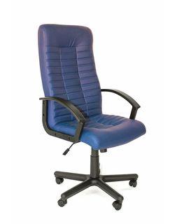 Кресло BOSS ECO-22