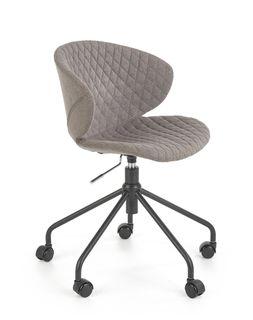Кресло Dante