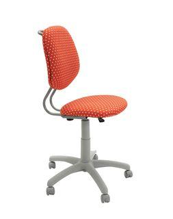 Кресло Vinny GTS SPR-14