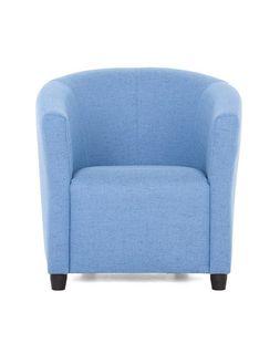 Кресло Boni v.j.