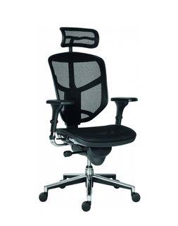 Кресло Enjoy